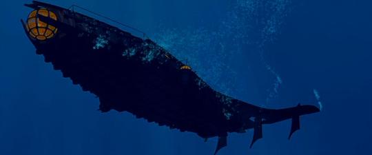 AtlantisBD-03