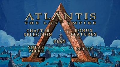 AtlantisBD-09