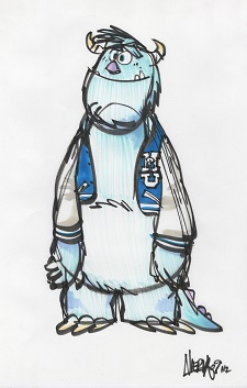 monsters-university-concept-art-3