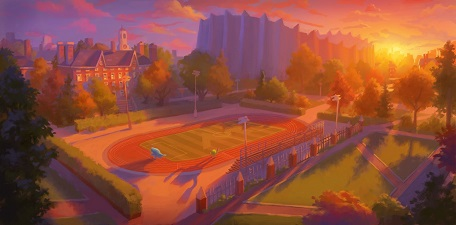 monsters-university-concept-art-5