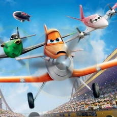 planes final poster