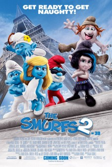 smurfs_two_ver8-001