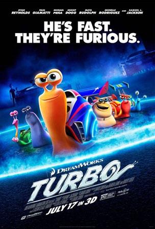 turbo-450