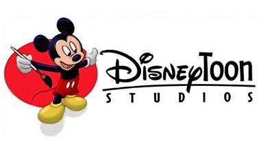 Disney-Toon-Studios