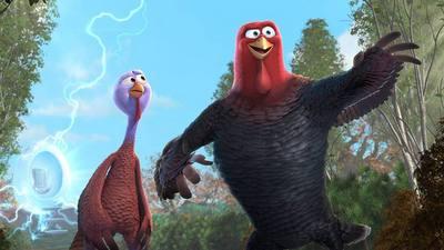 Free_Birds_Reggie_Jake