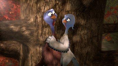 Free_Birds_Reggie_Jenny