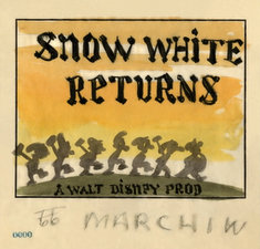 Snow_White_Returns