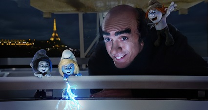 THE-SMURFS-2-Image-01