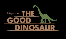 The.Good.Dinosaur