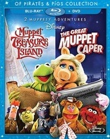 muppetcollection