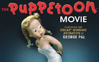puppetoon-movie