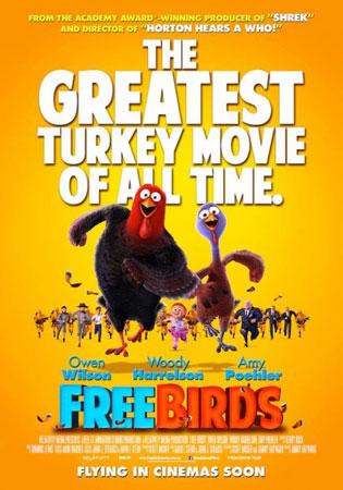 freebirds-2x