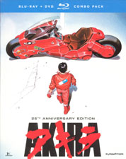 Akira-Blu-Cover