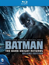 Batman-Dark-Knight-Returns-