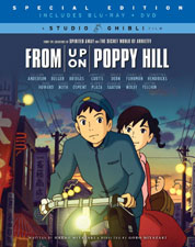 From-Up-on-Poppy-Hill-Cover
