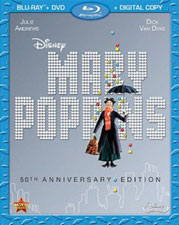 Mary-Poppins-Blu-Cover