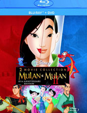 Mulan-Blu-Cover