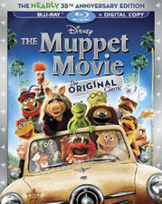 Muppet-Movie-Blu-Cover