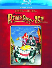 Who-Framed-Roger-Rabbit-Blu
