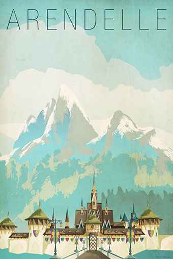 arendelle-poster-1-small