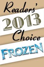 best2013-pick