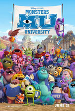 monstersuniversity-poster-j