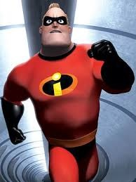 mrincredible1