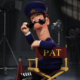 1364301610_Postman-Pat-movie-post-002