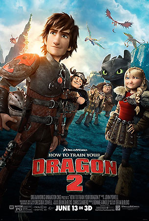 httyd2poster2x