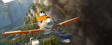 planes2-1