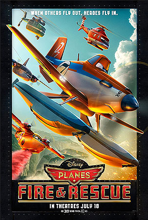 planes2-poster