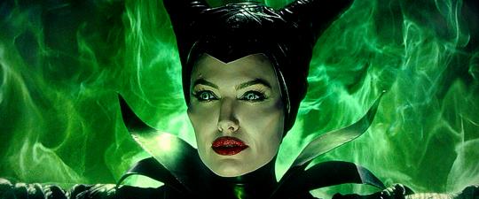 Maleficent-07
