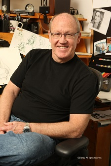 Glen_Keane_headshot