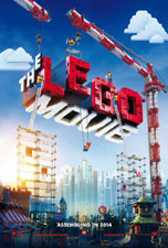 the-lego-movie-movie-poster