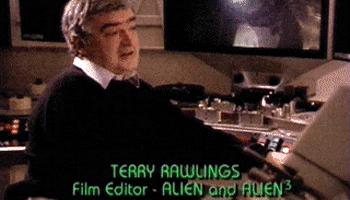 Terry-30