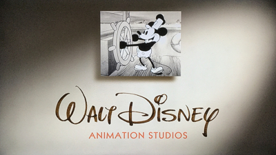 DisneyShorts-01