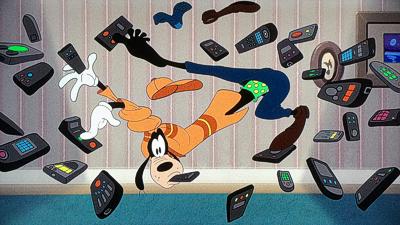 DisneyShorts-07