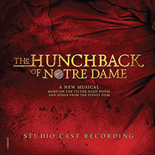 hunchback-cover