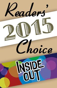 best2015-pick