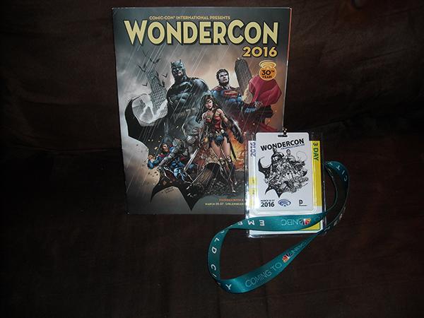 wondercon-01