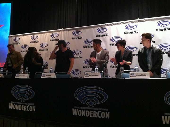 wondercon-13