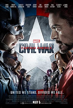 civilwar-poster