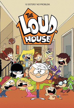 loudhouse-poster