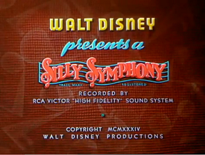 silly-symphonies-logo