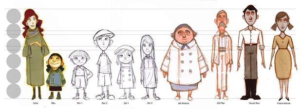Characters_Line_Up_WIP