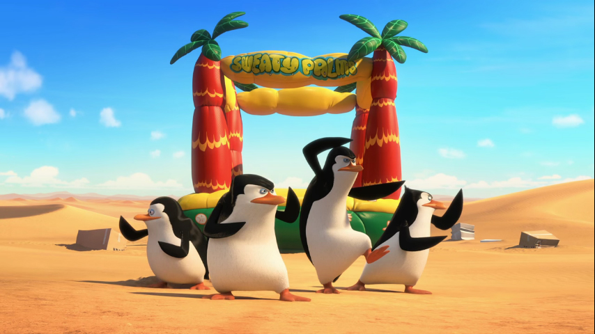 dwa-04-penguinsofmadagascar