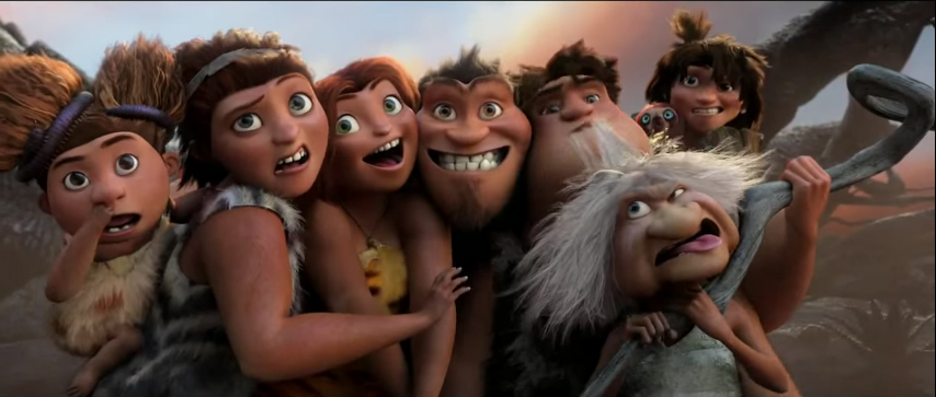 dwa-04-thecroods