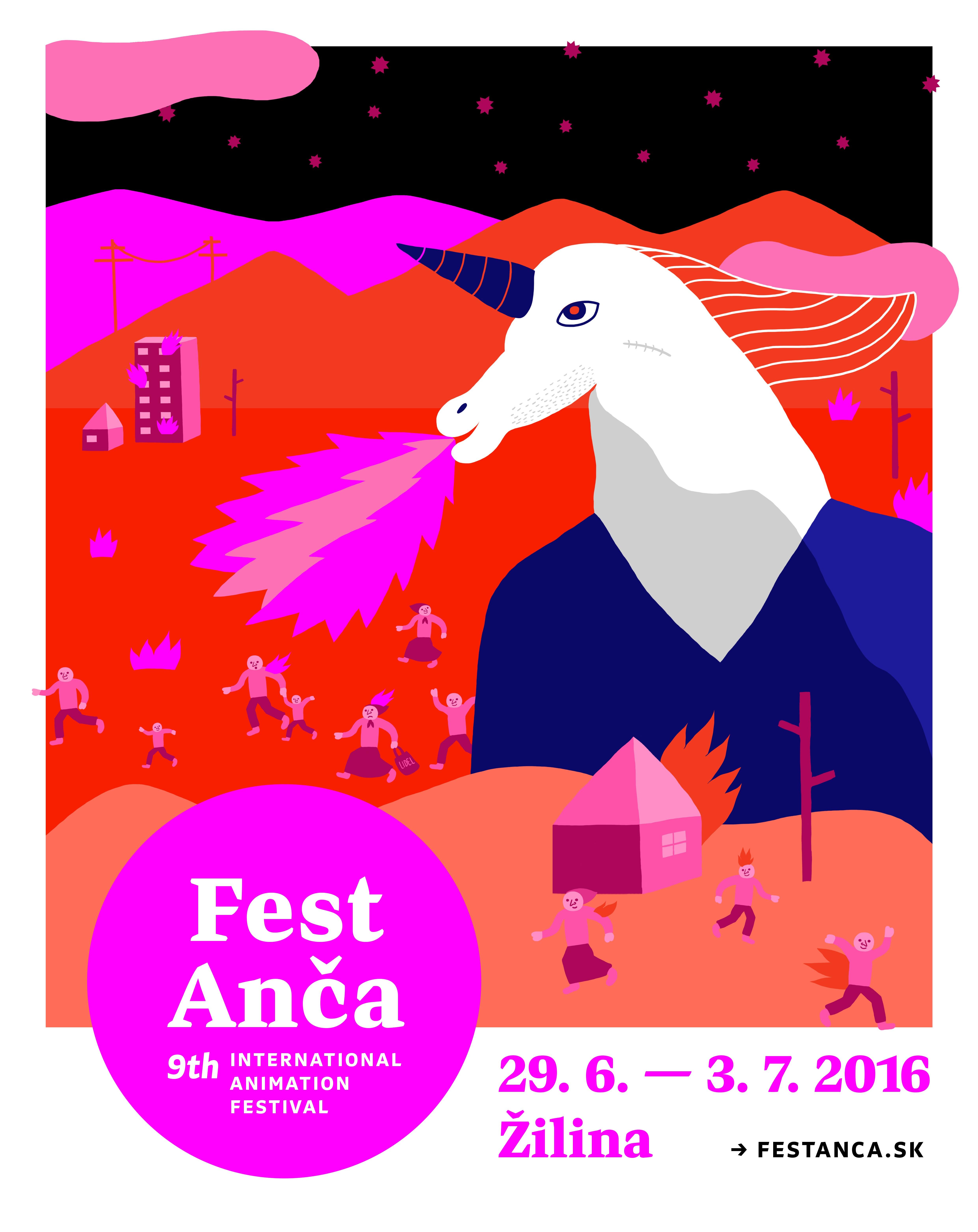 poster-Fest Anca 2016-1