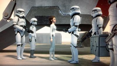 rebels201
