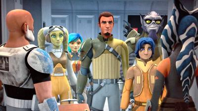rebels203